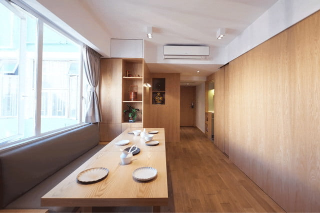 best transforming homes apartments kowloon
