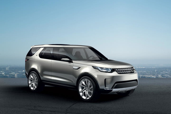 2018 land rover discovery news specs rumors concept vision 01 1500x1000
