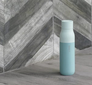 larq reusable water bottle made me realize how much money ive wasted lifestyle 2