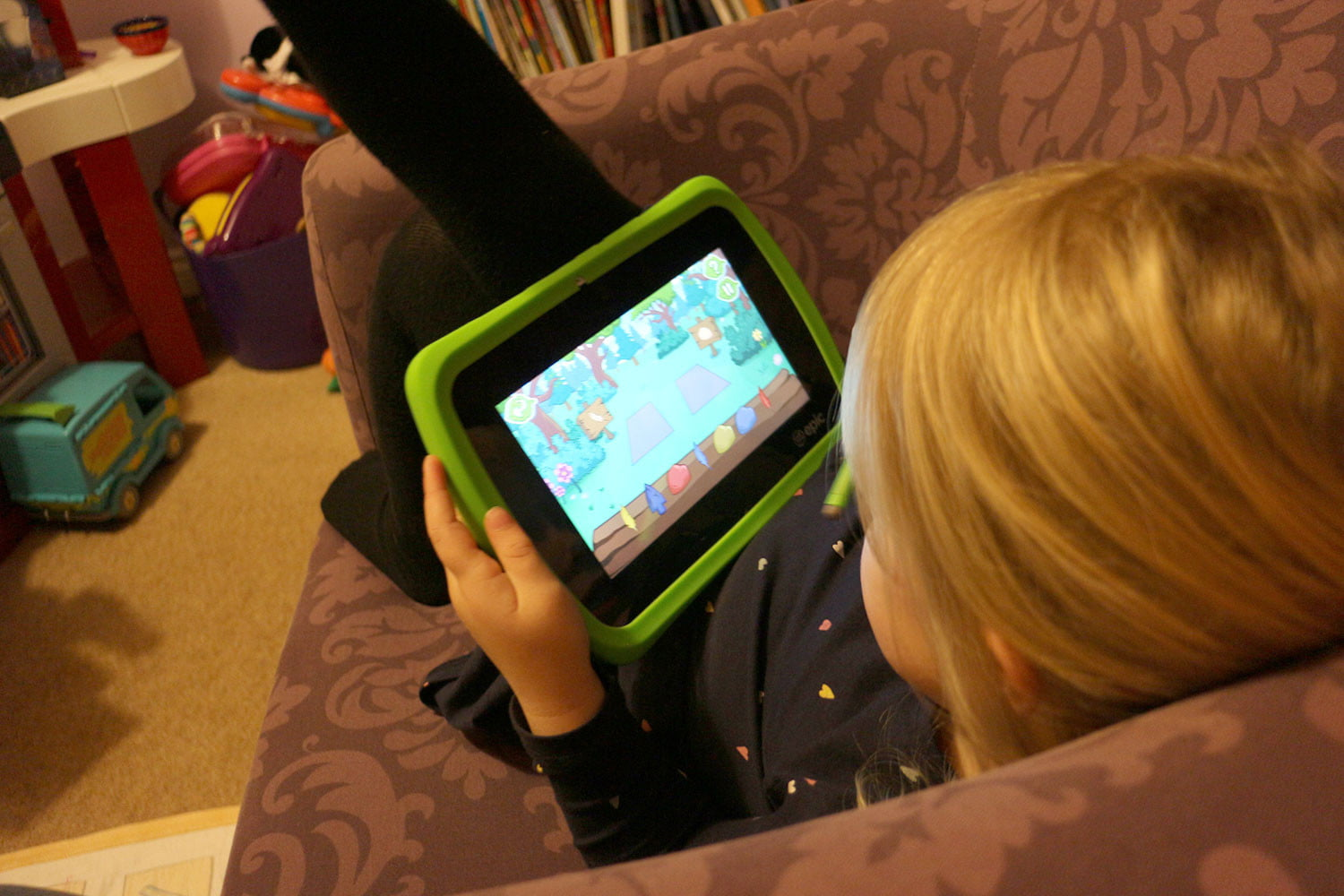 The Best Tablets for Kids in 2021 | Digital Trends