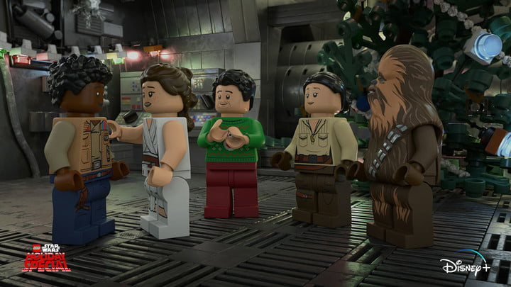lego star wars holiday special 01