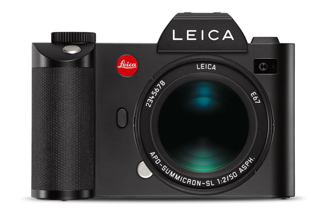 leica apo summicron sl 50mm f2 costs 4500 3