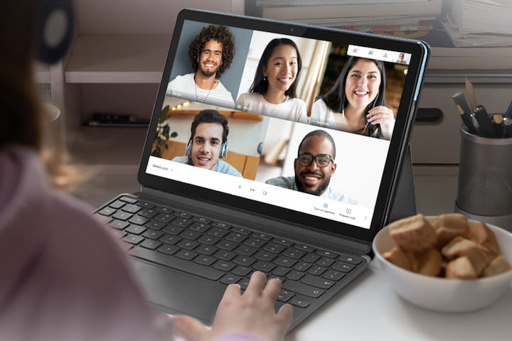 Best Cheap Chromebook Deals for May 2021