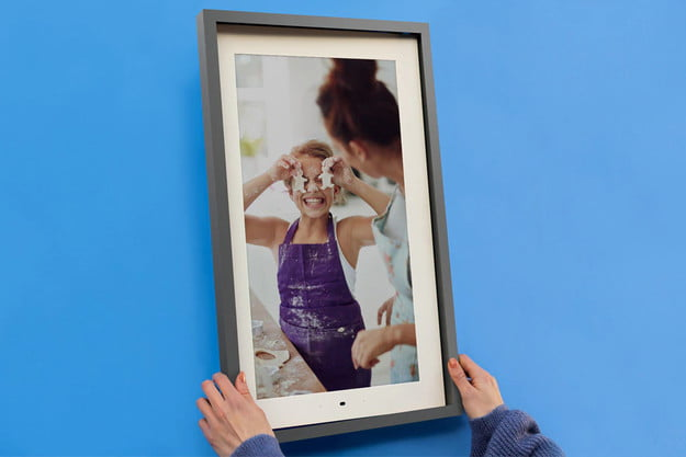 lenovo smart frame review subseries gallery 2