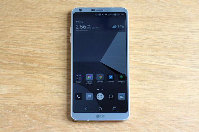 common lg g6 problems and how to fix them review 0001 1500x1000