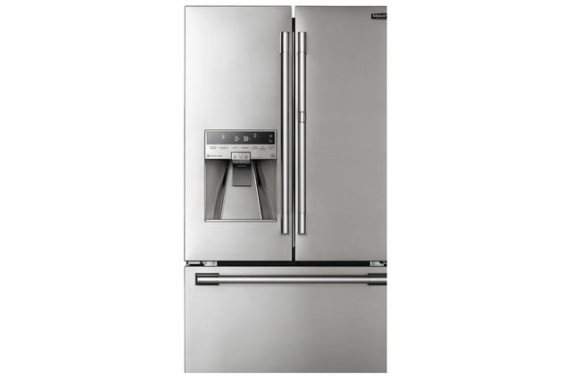 signature is a luxury smart appliance brand from lg kitchen suite 3 door french counter depth refrigerator