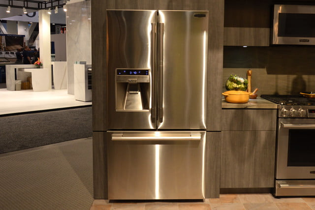 signature is a luxury smart appliance brand from lg kitchen suite 3 door french counter depth refrigerator  0366