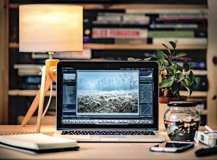 adobe lightroom feb 13 update performance lifestyle laptop photo toning editing print