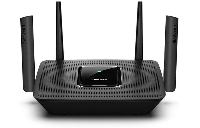 amazon slashes prices on linksys dual band and tri mesh wi fi routers ac2200 wifi router for home 01  1