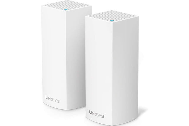amazon slashes prices on linksys dual band and tri mesh wi fi routers velop home wifi system 2 pack 01  1
