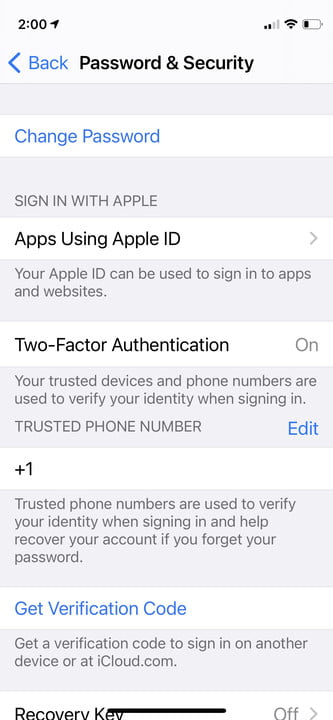 how to protect your smartphone from hackers and intruders lockios