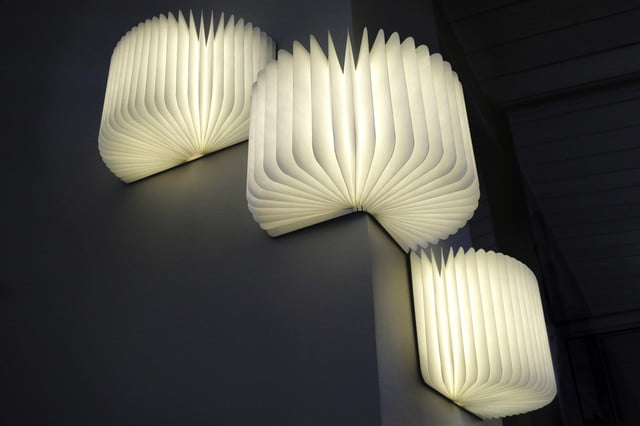 photos of amazing lamps and lights lumio lamp