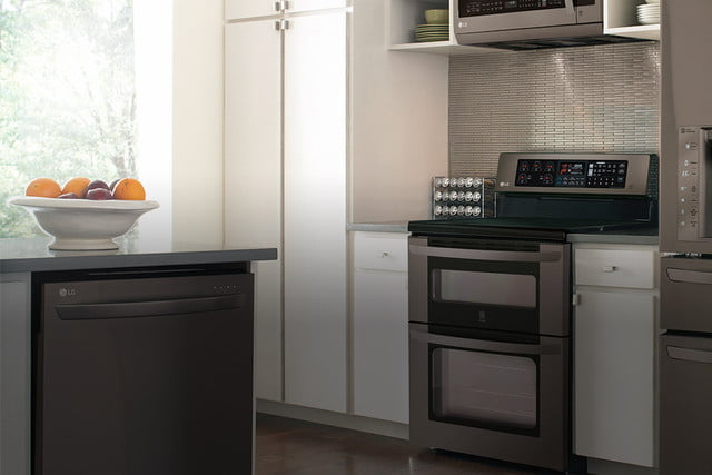 black stainless steel appliances trend m01a categoryhero kitchen 1 background a