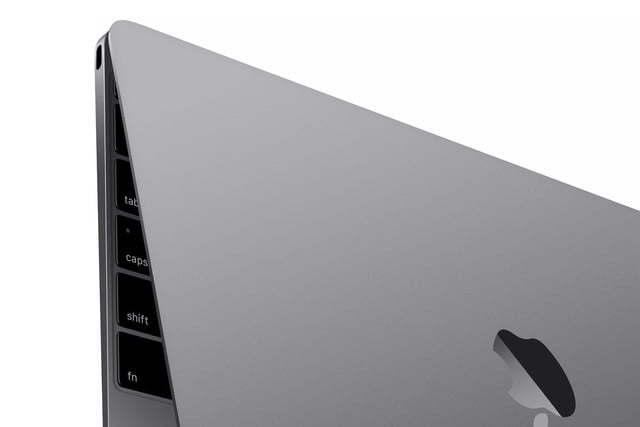 rose gold graces 12 inch retina macbook with boosted battery 2016 update 3