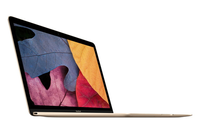 rose gold graces 12 inch retina macbook with boosted battery 2016 update