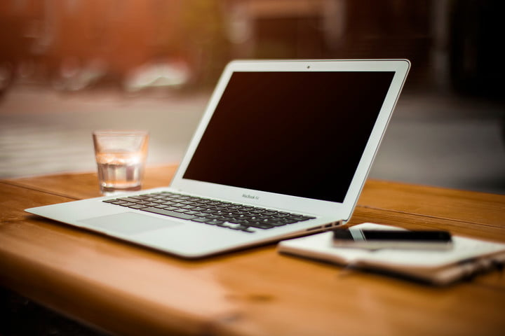 is apple about to ditch the 11 inch air for a new 15 model macbook 2