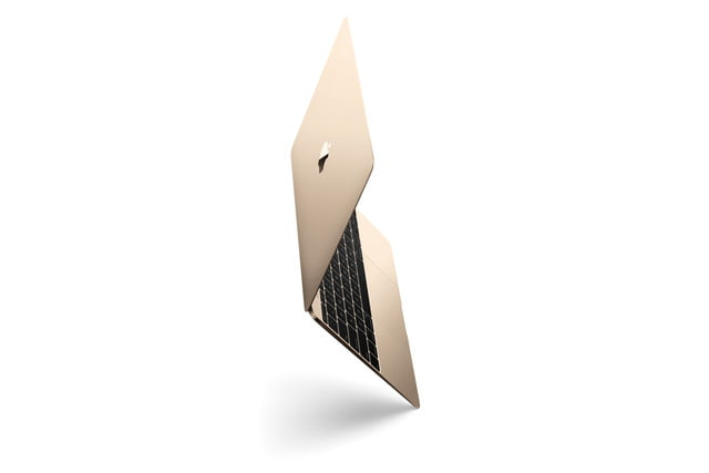 rose gold graces 12 inch retina macbook with boosted battery op90 tilt gld print