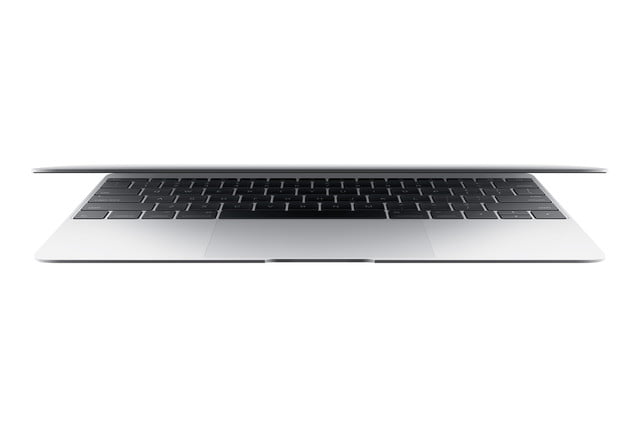 rose gold graces 12 inch retina macbook with boosted battery pf op30 svr print