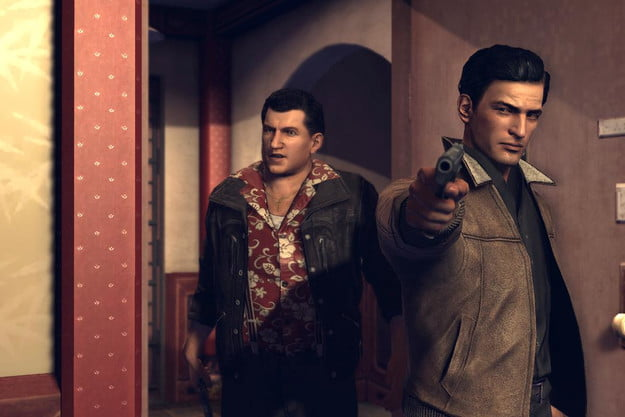 mafia 2 review mafiaii julypreview vitojoeentry