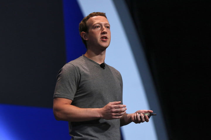 facebook quickly turns on safety check following deadly bombing in nigeria mark zuckerberg  ceo at 2