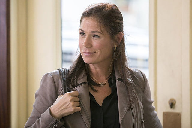 68th emmy nominations maura tierney the affair outstanding supporting actress in a drama series