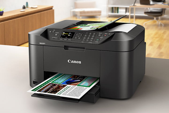 canon europe aquires shopify maxify mb2050 video tcm14 1404154