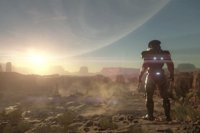 mass effect andromeda pushed back to q1 2017 meandrodelay header
