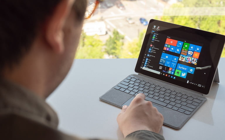 The next major Windows 10 update is about to launch. Here's how to get it now