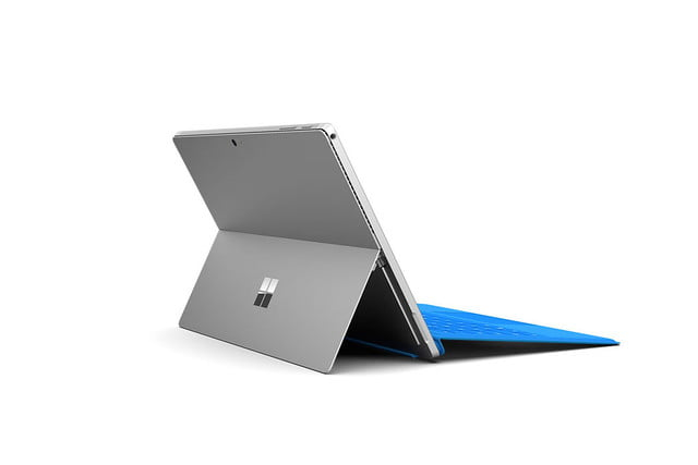 microsofts surface pro 4 rides the wave 3 started microsoft news 0012