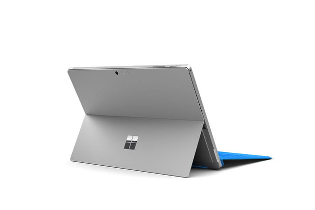 microsofts surface pro 4 rides the wave 3 started microsoft news 0015
