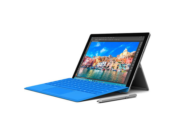 microsofts surface pro 4 rides the wave 3 started microsoft news 0022