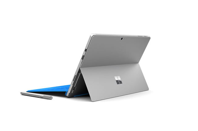 microsofts surface pro 4 rides the wave 3 started microsoft news 0026