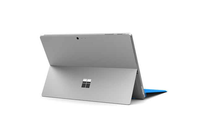 microsofts surface pro 4 rides the wave 3 started microsoft news 003