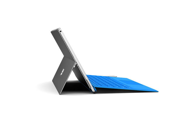 microsofts surface pro 4 rides the wave 3 started microsoft news 0043