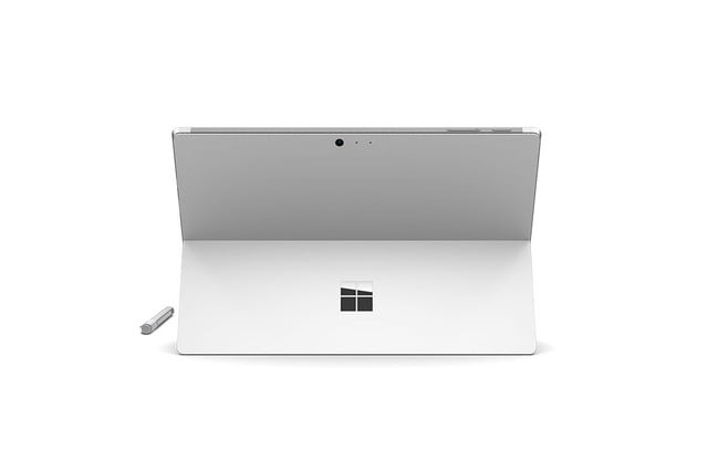 microsofts surface pro 4 rides the wave 3 started microsoft news 005