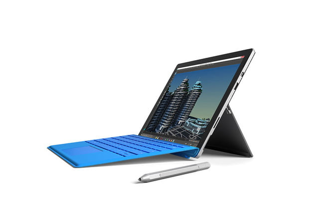 microsofts surface pro 4 rides the wave 3 started microsoft news 008