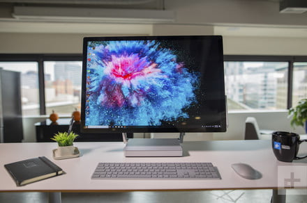 The best all-in-one computers for 2021