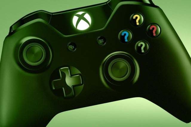 xbox controller to pc