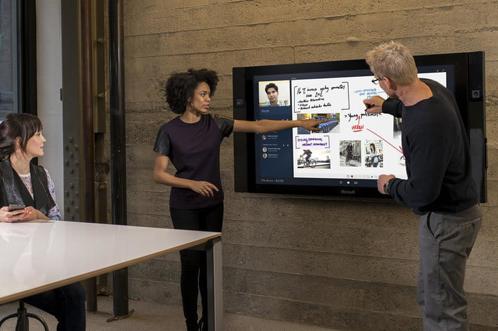 windows surface hub delayed 2016 microsoft 4284 cropped a