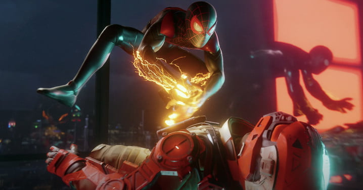 The Best PS5 Games for 2021 | Digital Trends