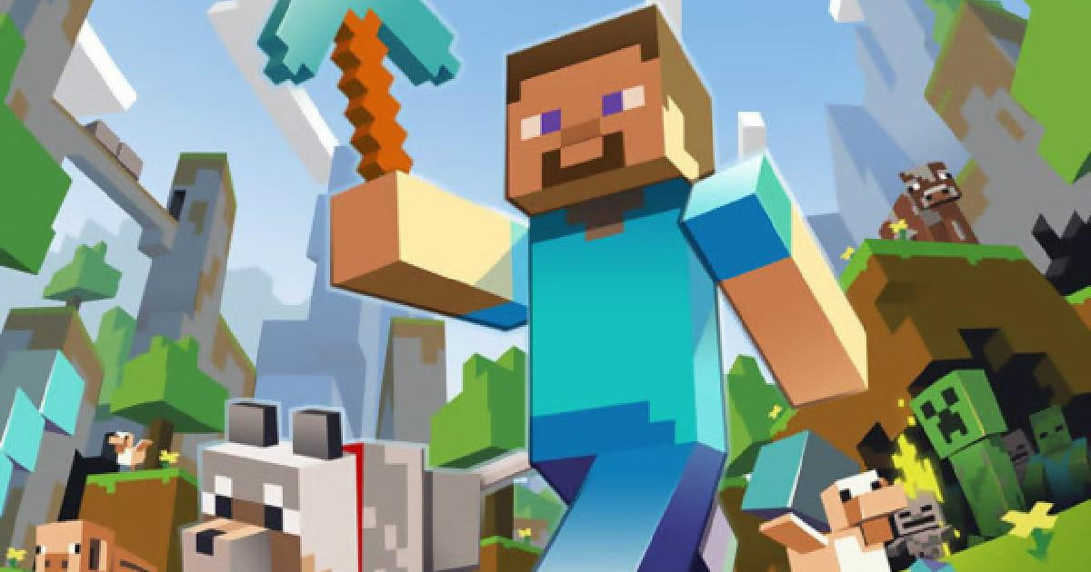 How to Install Minecraft Mods - Download How to Install Minecraft Mods for FREE - Free Cheats for Games