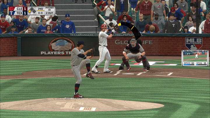 mlb the show pitching fielding guide r  tm 17