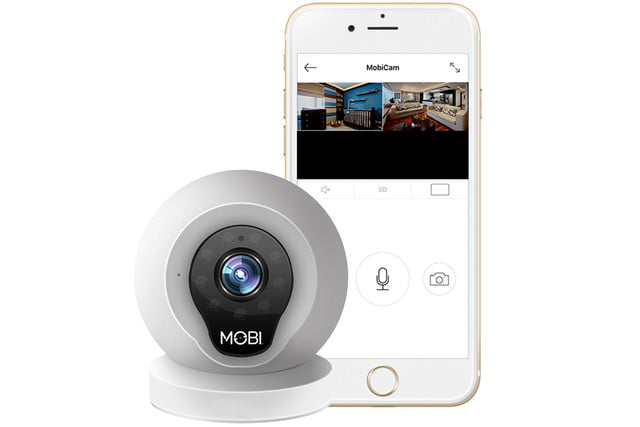 walmart offers sweet deals on owlet smart sock 2 baby monitor mobicam multi purpose wi fi video monitoring system
