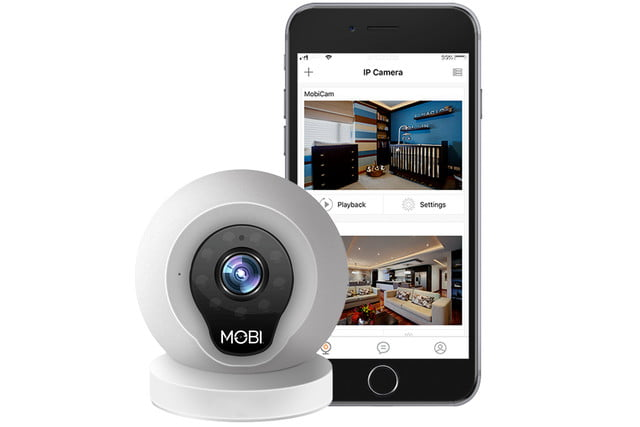 walmart offers sweet deals on owlet smart sock 2 baby monitor mobicam multi purpose wi fi video monitoring system 5