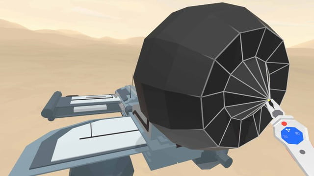 google blocks lets anyone create 3d objects in vr headsets modify 2 768x432