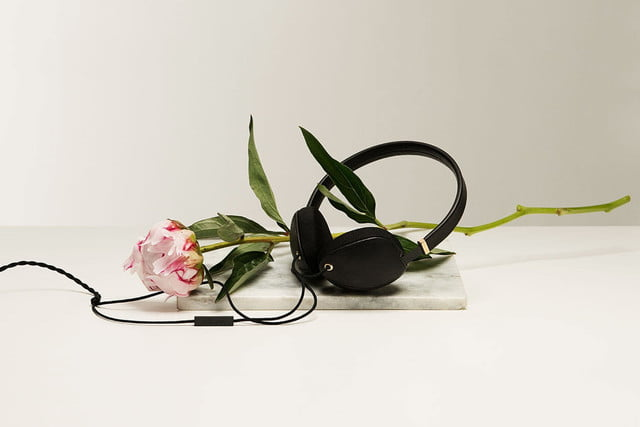 valentines day tech gift guide for women molami plica on ear headphone  99