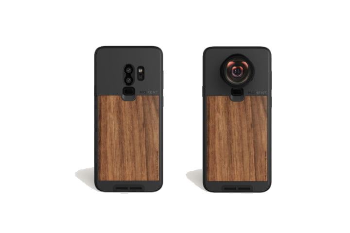 moment-best-samsung-galaxy-s9-plus-cases-2-720x720