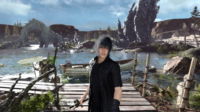 monster of the deep final fantasy xv review 397