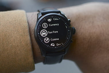 Montblanc Summit 2 Review: Is Smartwatch Style Worth $1,000