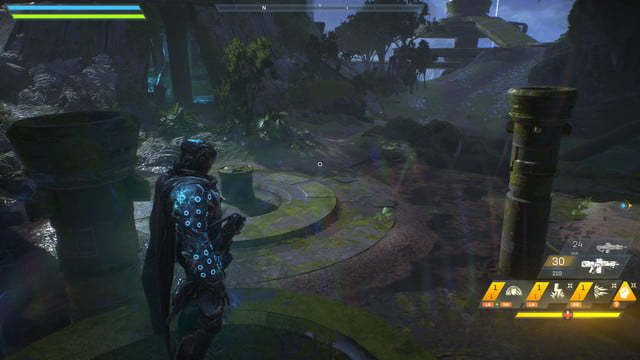 anthem where to find titans locations and missions monumentwatchgp